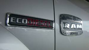 Dodge RAM- Jeep ECODIESEL Tuning